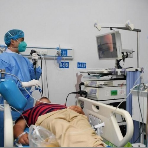 بهبود ۷۰ درصد بیماران بدحال مبتلا به کرونا با پلاسما درمانی