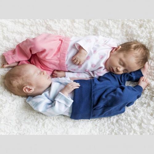 بهترین روش های تعیین جنسیت قبل از لقاح و بارداری