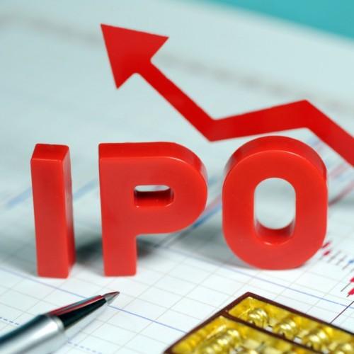 بهترین زمان برای فروش عرضه اولیه سهام