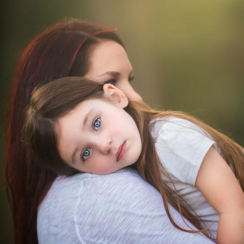 بهشت، زیر پای همهی مادران هم نیست!
