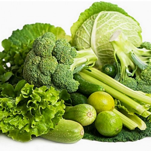 بهترین و مفیدترین سبزیجات برای سلامتی بدن