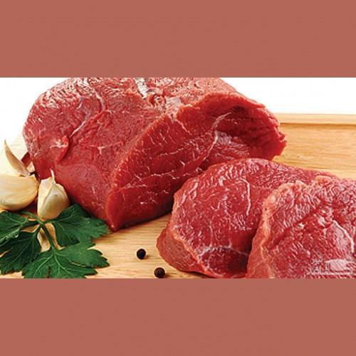 بهترین و مناسب ترین جایگزین های گوشت