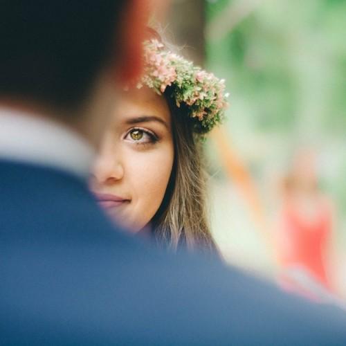 بهترین زمان ابراز عشق به کسی که دوستش دارید