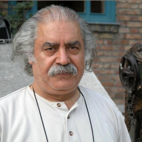 بهزاد فراهانی: پول ندارم دیدن گلشیفته بروم