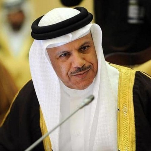 بحرین: به نقش عربستان برای حفظ همبستگی شورای همکاری اطمینان داریم