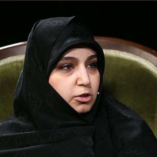 بیانیه نرجس سلیمانی درباره حواشی انتخاب شهردار