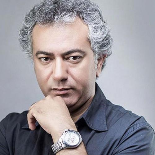 بیوگرافی و زندگی خصوصی محمدرضا هدایتی و همسرش + عکس های جذاب و دیدنی