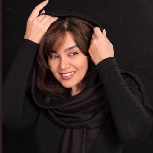 همه چیز درباره ندا قاسمی بازیگر نقش شیرین دلبر سلمان در نون خ 3