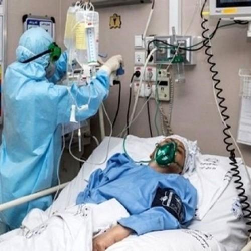 بیش از ۳۳ هزار بیمار کرونایی در زنجان شناسایی شدند