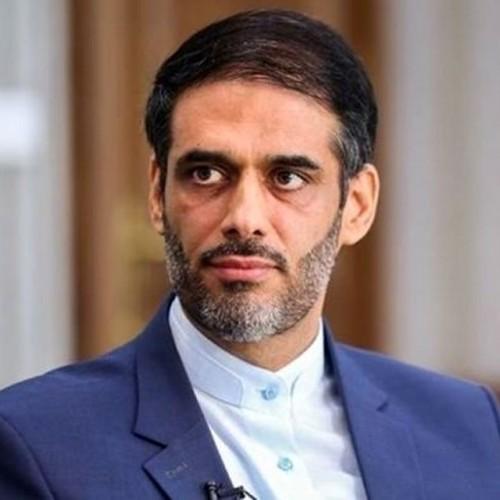 برگ برنده سردار سعید محمد برای پیروزی در انتخابات ۱۴۰۰ فاش شد