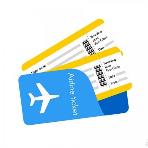 برگزاری جلسه فوری در روز شنبه برای تعیین تکلیف قیمت بلیت هواپیما