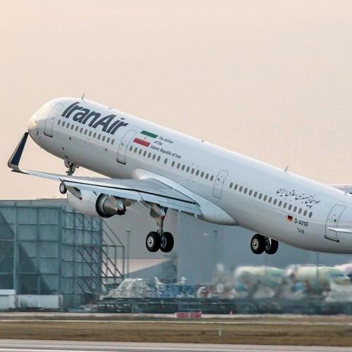 برقراری پروازهای خارجی چه زمان صورت میگیرد؟