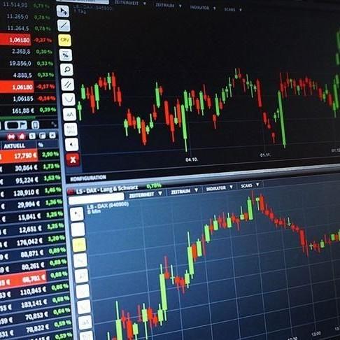 بررسی افزایش سرمایه و روش های مختلف افزایش سرمایه