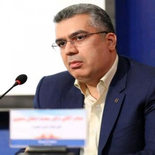 بررسی تاثیر بودجه ۱۴۰۰ بر بازار سرمایه در مجلس شورای اسلامی