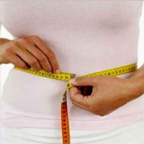 بزرگ شدن شکم با 5 دلیلی که هرگز فکرش را نمی کردید!