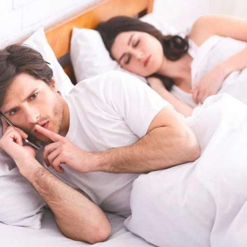 چه عواملی باعث خیانت همسر می شود؟