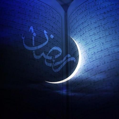 چه سریال هایی در ماه رمضان ۱۴۰۰ پخش میشود؟