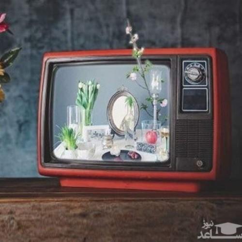 چه سریالهایی نوروز ۱۴۰۰ از تلویزیون پخش میشود؟