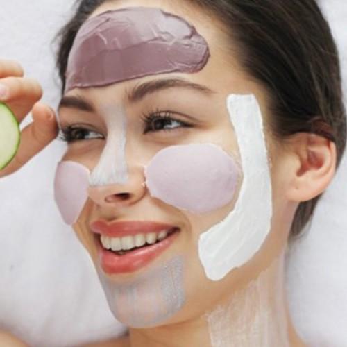 چگونه بهترین ماسک صورت را برای نوع پوستتان انتخاب کنید؟