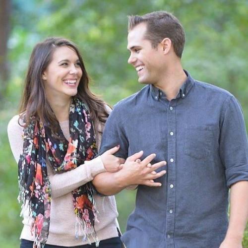 چگونه در دوران دوستی و نامزدی به شناخت کامل برسیم؟