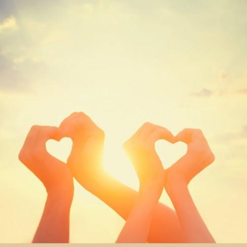 چگونه رابطه جنسی خود را گرم تر کنیم؟