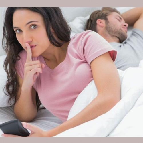 چگونه از احتمال خیانت همسر در زندگی زناشویی جلوگیری کنیم؟
