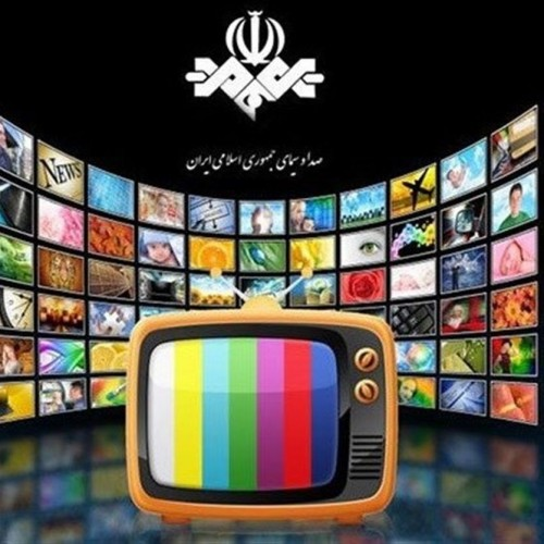 (فیلم) چند اتفاق غیرمنتظره در حین پخش زنده صداوسیما