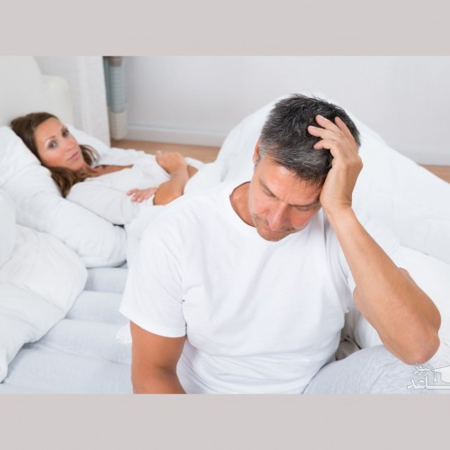 چند روش ساده برای تقویت قوای جنسی!