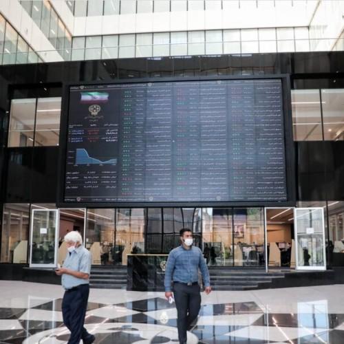 چند توصیه مهم به سهامداران برای معاملات امروز / پیشبینی بورس امروز ۲۹ شهریور