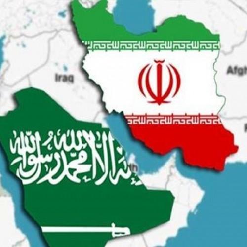 چرا عربستان به داشتن روابط حسنه با ایران تمایل دارد؟