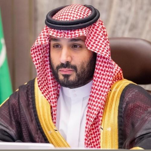چرا عربستان تمایل به برقراری ارتباط با ایران دارد؟