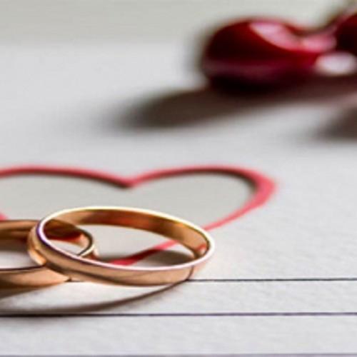 چرا ازدواج عاشقانه به طلاق می رسد؟