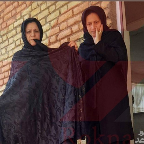 چرا بازپرس رومینا اشرفی را به پدرش داد؟ / این گزارش را حتما ببیند