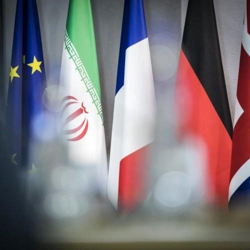 چرا ایران «بازگشت گامبهگام به برجام» را نمیپذیرد