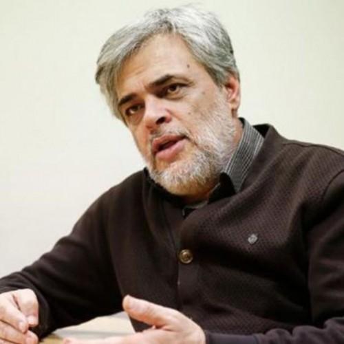 چرا محمود احمدی نژاد مهم نیست اما ظریف اهمیت دارد؟