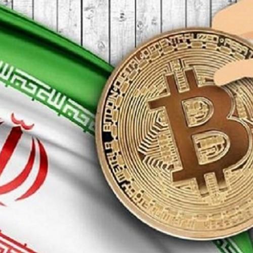 چرا نمایندگان مجلس با فیلترینگ صرافیهای رمز ارز ایرانی مخالف هستند؟