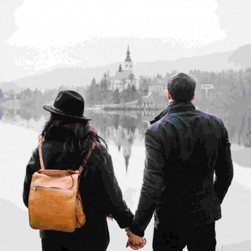 چطور متوجه احساس و عشق واقعی همسرم شوم؟