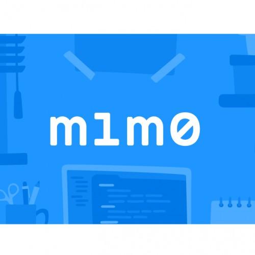 دانلود معرفی و آموزش استفاده از نرم افزار میمو mimo