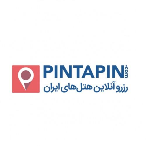 دانلود معرفی و آموزش استفاده از نرم افزار  اپلیکیشن Pin ta Pin
