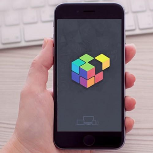 دانلود معرفی و آموزش استفاده از نرم افزار روبیکا Rubika
