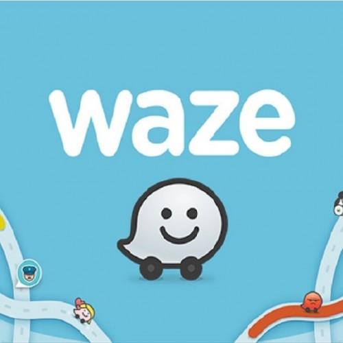 دانلود معرفی و آموزش استفاده از نرم افزار وز Waze