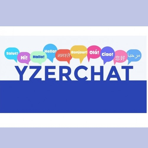 دانلود معرفی و آموزش استفاده از نرم افزار YzerChat