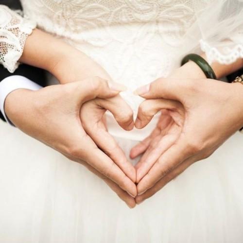 در اولین رابطه جنسی از چه پوزیشن هایی استفاده کنیم؟