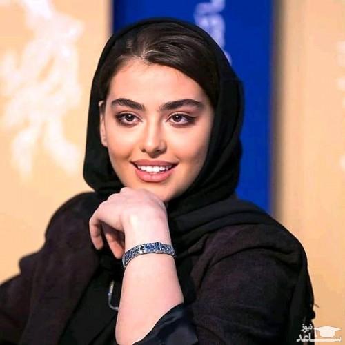درددل های ریحانه پارسا؛ پرحاشیه ترین بازیگر ایرانی