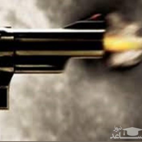 درگیری مسلحانه بین مردم و نیروهای نظامی در گچساران شایعه یا واقعیت؟