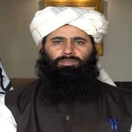 درخواست جالب طالبان از آمریکا !