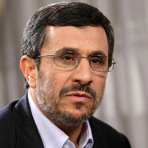 دروغ ماهرانه محمود احمدی نژاد علیه سیستم امنیتی کشور