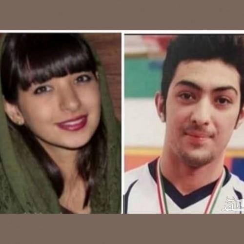 داستان آرمان و غزاله و التماس های اشک آلود مادر در پایان تراژدی تلخ!