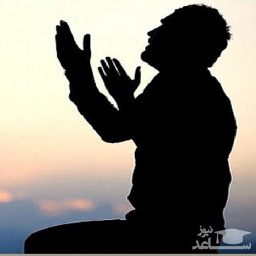 (فیلم) دعای جالب عراقی ها برای حضور مردم ایران در راهپیمایی اربعین