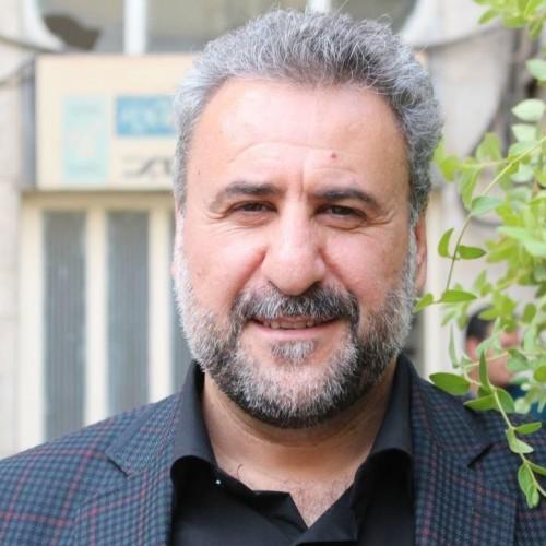 دکتر حشمت الله فلاحت پیشه : تحول اقتصادی واقعی در کشور مستلزم توفیقات بزرگ در عرصه سیاست خارجی است